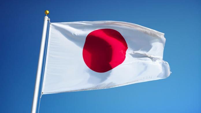 日本年輕人根本不關心政治? 眾人曝「與台差異」:很慘