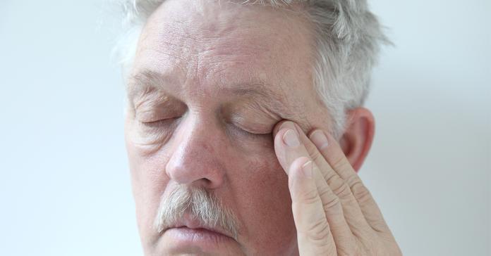 白內障不可逆 選對人工水晶體找回好眼力