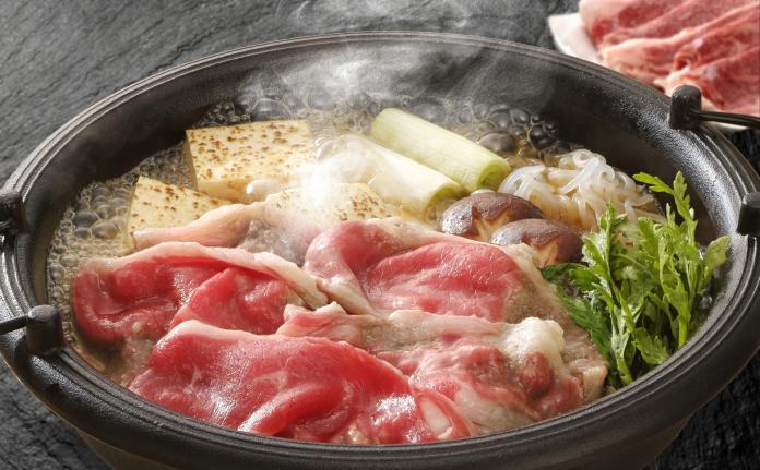 ▲吃火鍋愛喝湯,當心攝取過多普林。(示意圖,非當事畫面/取自 photoAC )