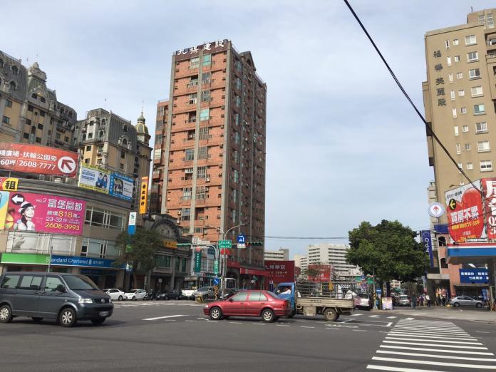 房市/北客、新科醫生搬到林口長庚 購屋總價不到千萬元