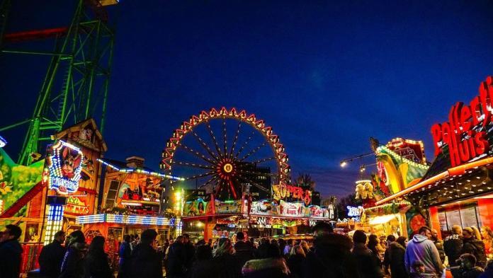 台灣人公認「最懷念的遊樂園」?答案一面倒:沒去過會哭