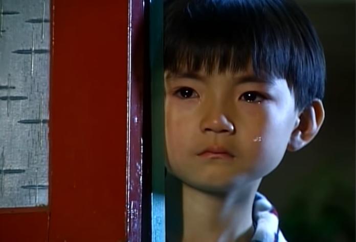 《海豚灣戀人》童星王欣逸潛逃神隱 高院重判17年徒刑