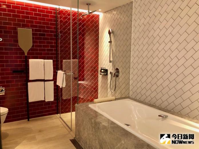 ▲你會想多一間房間還是多一間浴室呢?。(圖/NOWnews資料照片)