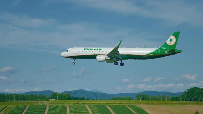 長榮明起復飛曼谷載客航班 華航11月跟進
