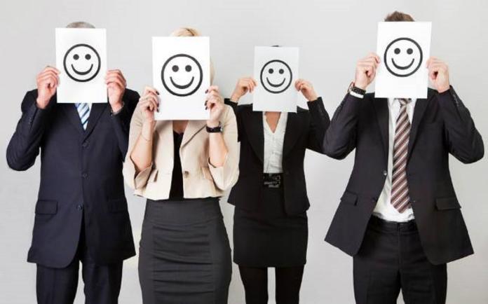 出社會後人生更快樂? 眾人曝「2優勢」:不想當學生了