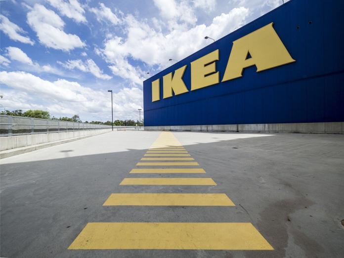 陪伴桃園15年!IKEA熄燈「下一步去哪」 在地人全指這裡