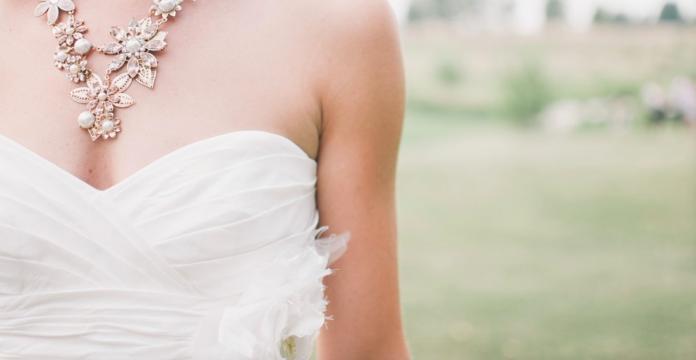 女生不結婚很失敗? 單身女曝「真實心聲」引共鳴:真的