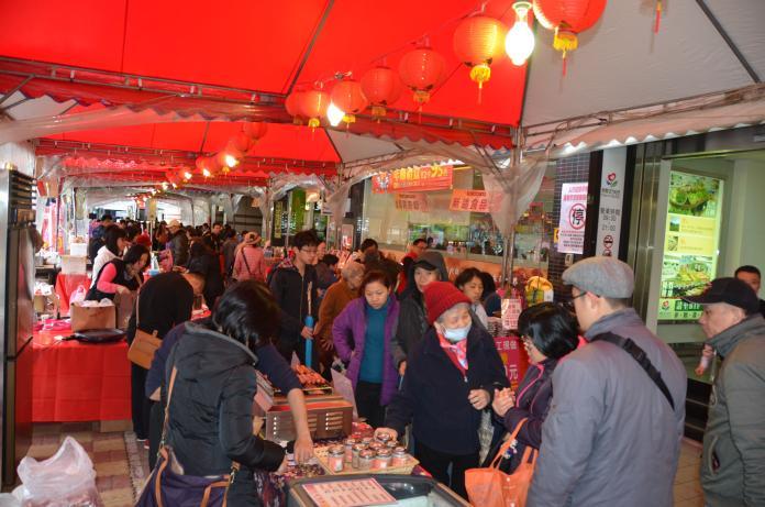 台灣過年怎越來越沒氣氛?眾揭「真實理由」 全場認同了
