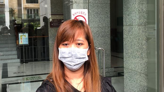 <b>台南女童遭虐死</b>泯滅人性 檢察官淚灑法庭