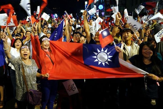 a_taiwan-election-11292018-1