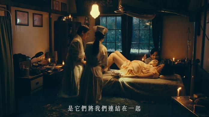 ▲大亞集團推出形象廣告《穩定的力量》,帶領大家回顧企業與台灣度過的65年歷史。(圖/擷取自youtube: 穩定的力量將我們連結在一起《時代篇》完整版— 大亞電線電纜)