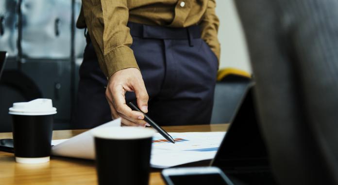 工作中跟主管意見不合會怎做?測你的「<b>隱藏優點</b>」是什麼