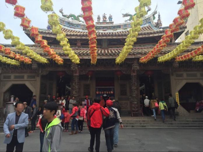 台灣「第一大縣」僅剩126萬多人!在地人曝2原因:不想住