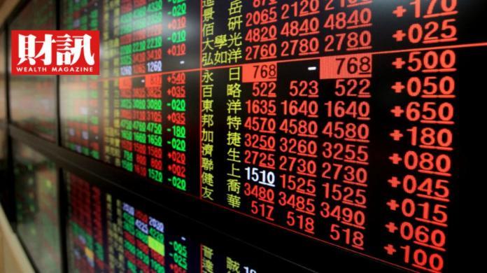 ▲2019年高價股大漲,投資高價強勢股,去年是贏家。(圖/財訊雙周刊提供)