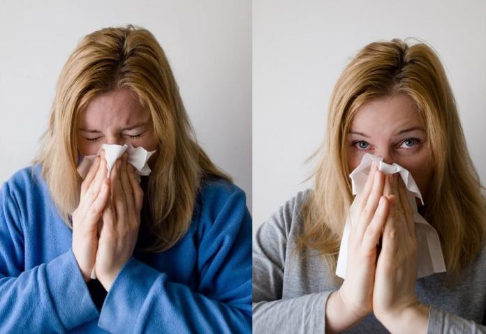 ▲武漢肺炎疫情延燒中。(示意圖/取自Pixabay)