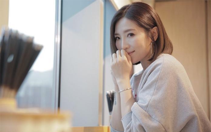 台藝人痛批口罩禁令 香港歌手嘆:被國家保護應惜福