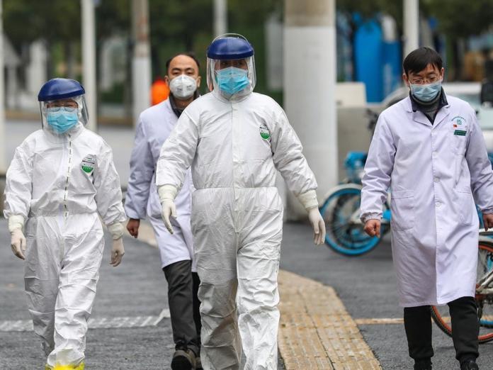 台灣現在防疫最大問題點是啥?答案一面倒:3要素必須做
