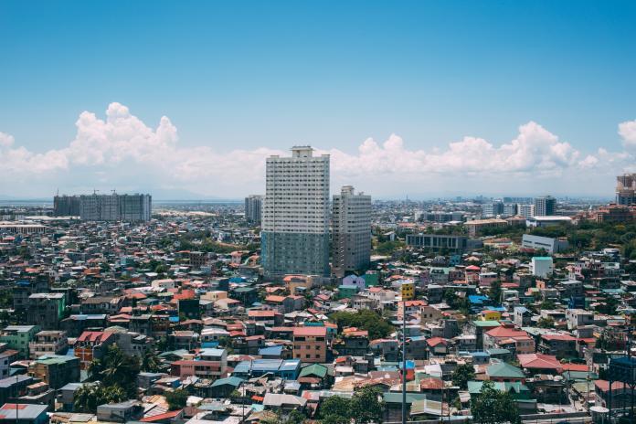 ▲菲律賓民航委員會10日深夜下令,禁止曾入境或停留台灣的非菲律賓籍人士入境。(圖/Unsplash)