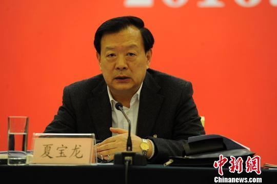 點名黎智英戴耀廷黃之鋒 北京示意嚴懲