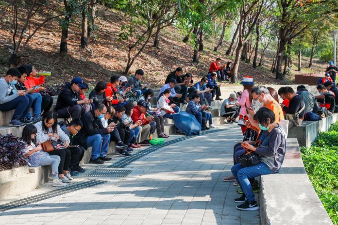 「Pokémon GO」加乘台灣燈會 4天創造14億觀光財