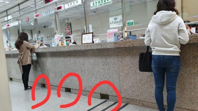 ▲(圖/翻攝自爆廢公社臉書)