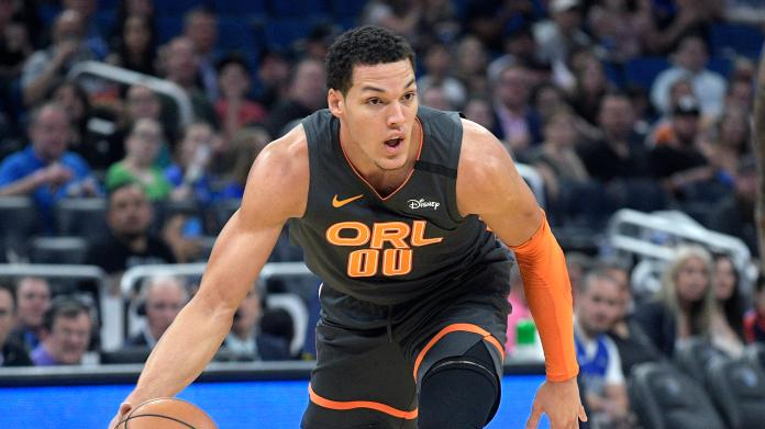 NBA/勇士恐被攔胡 塞爾提克願拿首輪加年輕球員換戈登