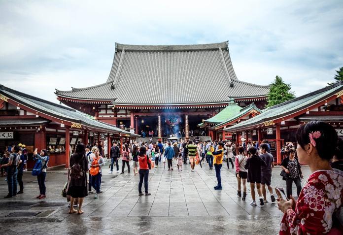 武漢肺炎爆發最影響台灣哪個<b>行業</b>?答案一面倒:真的慘爆