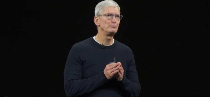 蘋果春季發表會傳言 iPhone 9或iPhone SE 2將問世?