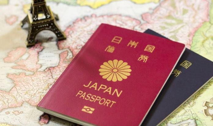 日本為何一堆人不出國?「殘酷真相」被揭露:台灣糟糕了