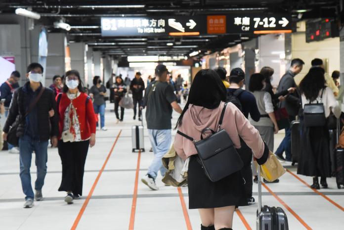 ▲在中國工作且有主動應徵的轉職者,63%向中國說再見,預計大部分會流回台灣,少部分前進東協,建議企業可以把握這波回流潮,延攬人才。(圖/NOWnews資料照)