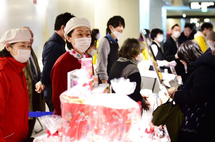 北海道再傳8例確診當地已16例!新患者含10多歲年輕女性