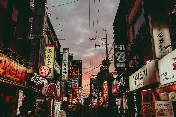 南韓確診破千防疫根本差?台人反曝「1優點」:值得尊敬