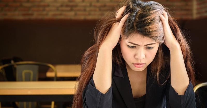 中央型耳膜鈣化易伴隨神經性<b>耳鳴</b> 不及早治療恐全聾