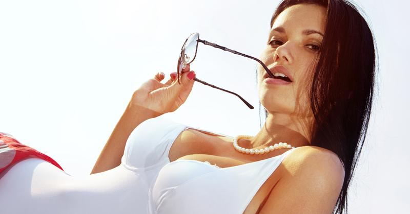 蜜桃絨果凍矽膠隆乳免按摩 胸形自然受年輕女性青睞