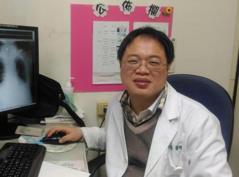 嘉榮提醒正確防疫消毒用品 不慎者恐有害健康