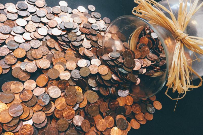 ▲為了節省房貸,愈來愈多民眾會將閒置空間出租,減少家庭負擔。(照片/資料庫)