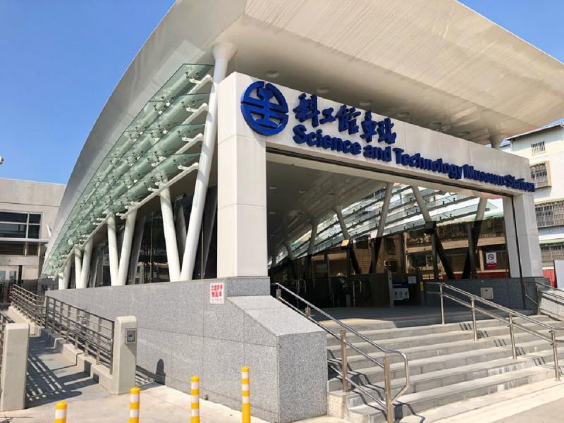 房市/高雄三民兩車站指名度大增 連老透天行情也漲