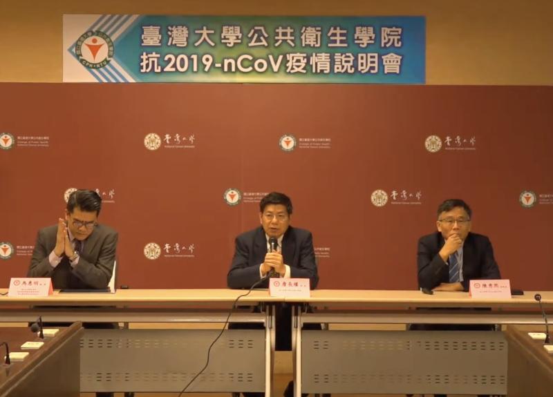 北海道防疫效益達94% 公衛學者讚:防疫曙光