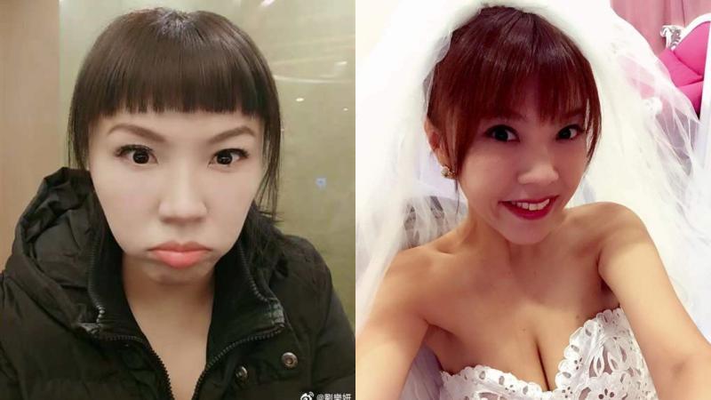 劉樂妍傳「接觸武肺患者」住加護病房 陳柏惟:她已回台