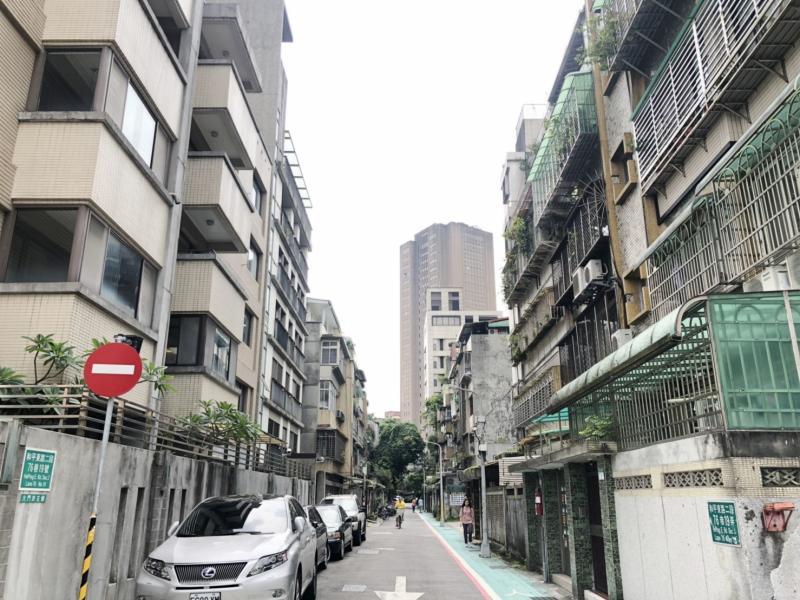 房市/網友問舊公寓該賣或<b>出租</b> 專家這樣說
