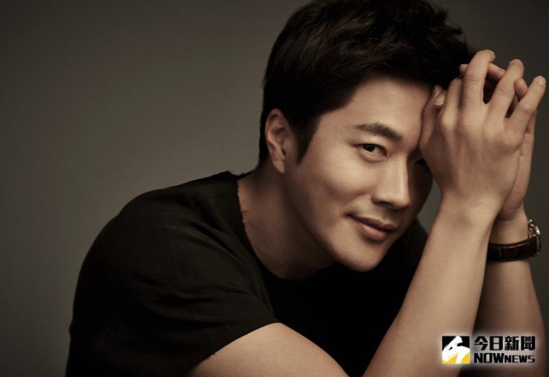 KWON Sang-woo (3)