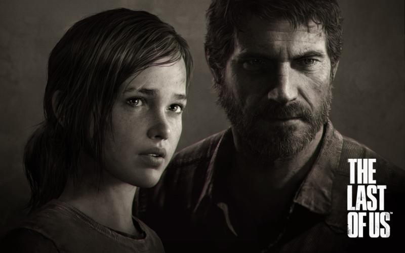 PS獨佔大作《最後生還者》 確定將由HBO改編成影集