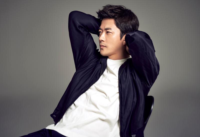 KWON Sang-woo (5)
