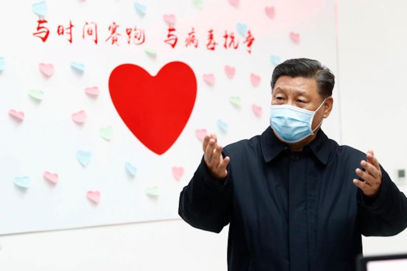 xi-jinping-wuhan-coronavirus