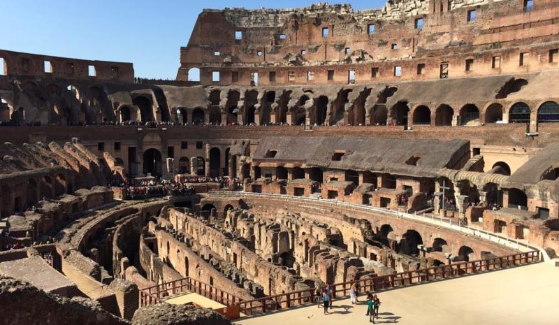 義大利疫情是世界第2慘?「驚人真相」被抖出:太可怕了