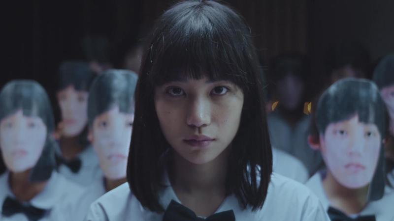 「女性不應再被當成獵物」泰國驚悚劇《轉學來的女生》