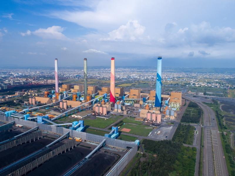 中市管制生煤自治條例遭公告無效 前環保局長:遺憾盧團隊未完成法定程序