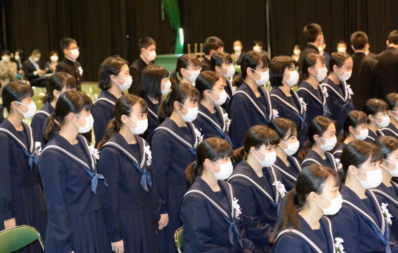 日本疫情期間爆「<b>未成年</b>懷孕潮」 諮商師揭2原因:誇張