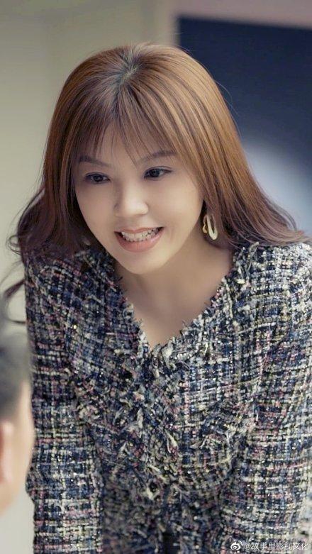 <br> ▲劉樂妍為了減肥試過許多方法。(圖 / 翻攝微博)