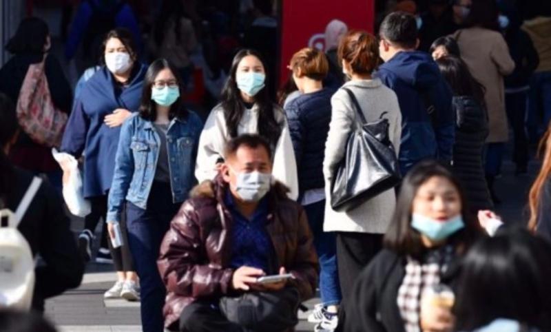 荷蘭退60萬口罩被中國嗆爆!眾曝「暗黑亮點」:大露餡啦